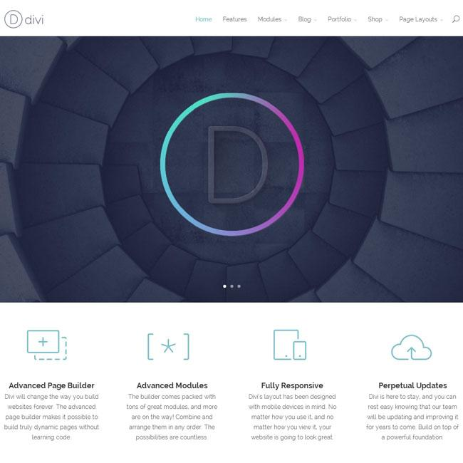 divi-wordpress-theme-review